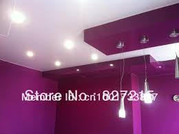 Insulation For Ceilings by Soundproof Ceiling Insulation Promotion Shop For Promotional
