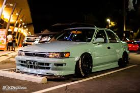 pin by snazy snapz on toyota pinterest toyota toyota corolla