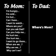 Mothers Day Funny Meme - some of the funniest mother s day memes