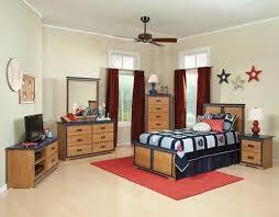 Furniture For Boys Bedroom Boy Bedroom Furniture Discoverskylark