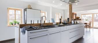 kitchen room lisa adams best interior paint comast net