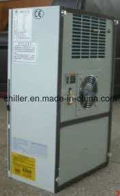 electrical cabinet air conditioner china 700w electrical cabinet air conditioner with ce china high