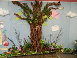best 25 enchanted forest decorations ideas on pinterest