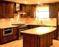 enjoyable restaining kitchen cabinets video pretentious how to