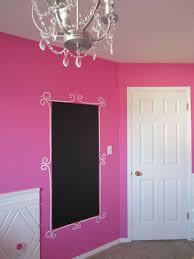 küche pink küche pink streichen logisting varie forme di mobili idea