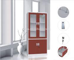 wholesale office furniture showcase online buy best office