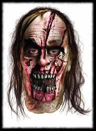 zombie party ideas for halloween braiiiiiinnnnnsssss
