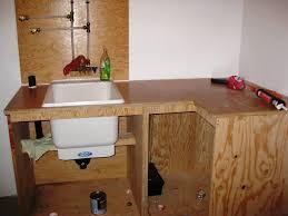 Sink In Laundry Room by Laundry Room Sink Ideas U2014 Optimizing Home Decor Ideasoptimizing
