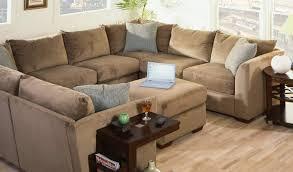 comfy couch sofa big comfy sofas enjoyable big comfy sofas for sale