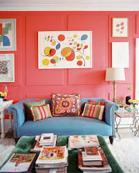 726 best multi color space images on pinterest ad architectural