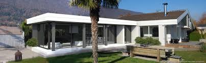 villa d architecte contemporaine villa contemporaine saint tropez architecte cote d u0026 039 azur