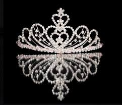 tiaras uk prom tiara polly griffin designspolly griffin designs
