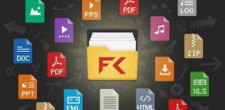 apk files cracked file commander premium v3 6 13971 cracked apk downloader of