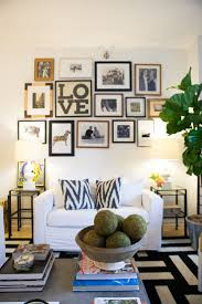best 25 small sitting rooms ideas on pinterest small living
