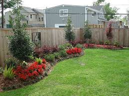 cheap and easy landscaping ideas simple landscaping ideas for a