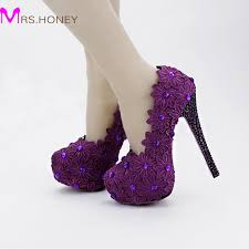 designer stiletto heels high quality designer stiletto heels promotion shop for high