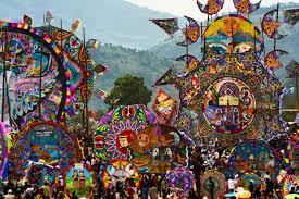 15 ways halloween is celebrated around the world u2013 fodors travel guide