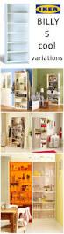 Kallax Bathroom Vanity For Small Bathroom Ikea Hackers by