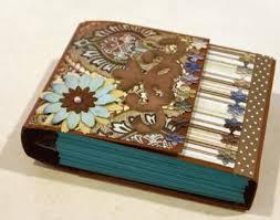 accordion photo album accordion album