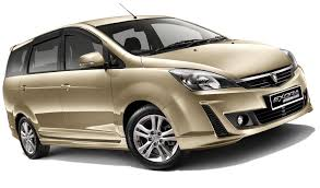 peugeot car price in malaysia top 11 affordable cars in malaysia cloudhax car news