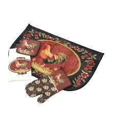 4 piece rug set roselawnlutheran