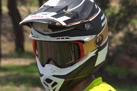 motocross helmet review review 2016 bell moto 9 carbon flex helmet motoonline com au