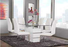 rooms to go dining sets rooms to go dining room table sets furniture formal modern pieces
