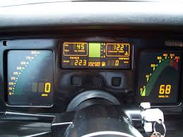 corvette dashboard know your c4 corvette corvette forum digitalcorvettes com