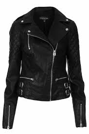 motorcycle clothing online 58 best women u0027s motorcycle gear images on pinterest motorcycle