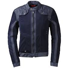 bmw womens jackets s 76128553 365 372 s 76148553 381 388 bmw motorcycles