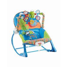 infant to toddler rocker mattel
