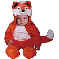 6 Month Halloween Costume Size 0 6 Months Baby U0026 Toddler Halloween Costumes Sears