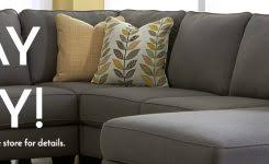 Home Comfort Furniture Raleigh Home Design Ideas - Home comfort furniture store