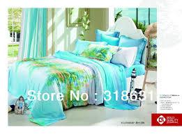 Unique Comforters Sets Comforter Turquoise Comforter Sets Blue Bedding Comforter