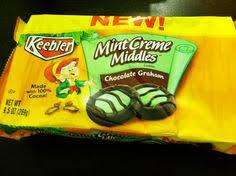 keebler yellow bell os fudge stripes cookies jpg care package