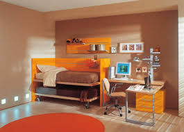 Decorate My House Decorating Ideas For Bedrooms Bedroom Ideas For Young Adults
