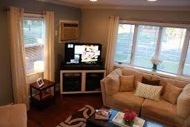 modern interior design ideas part 13