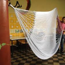 hammocks the finest handmade hammock in the world
