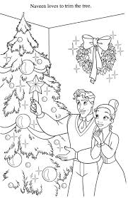 wedding coloring pages boys 102 dalmatians colouring 102