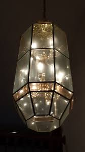Chandelier Define Chandeliers Design Awesome Chandelier Definition Cleaning