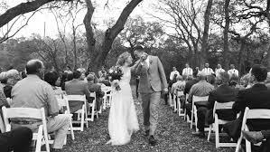 san antonio wedding photographers san antonio wedding photography splendored photography 210 249