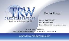 trw credit bureau trw credit bureau 28 images the right to trw free credit