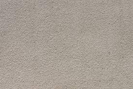 textured exterior wall paint exterior idaes