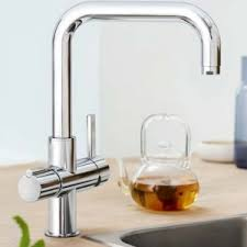 Boiling Water Faucet Best Boiling Water Taps For Instant Filtered And Cold