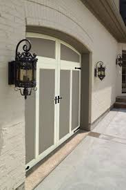Garage Gate Design 121 Best Clopay Steel Carriage House Garage Doors Images On