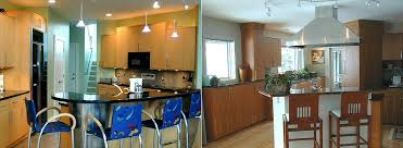hagerman kitchens inc kitchen design kitchen designer