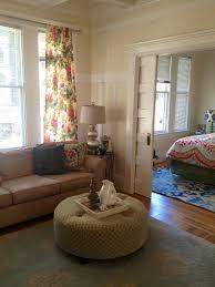 anthropologie style twee home decor san fran apartment anthropologie style twee home decor san fran apartment