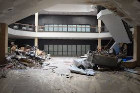 macy u0027s closings could leave a trail of dead malls fox8 com