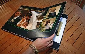 photograph album digital wedding photo album designing and manufacturing unit kerala