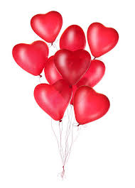 heart balloons royalty free heart shaped balloons pictures images and stock photos
